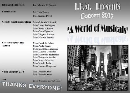 concert2017a