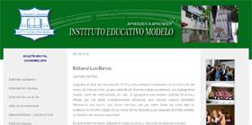 BOLETIN-MINI2015-12
