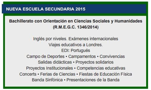 Cartel-Secundaria-2015nes