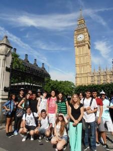 Londres2013-001