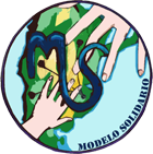 modelosolidariox140